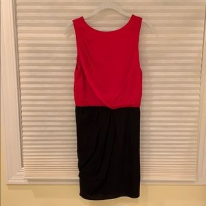 NWT Alice + Olivia dress